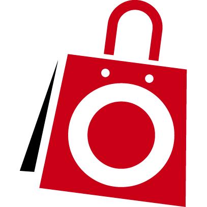 OM Logo Square
