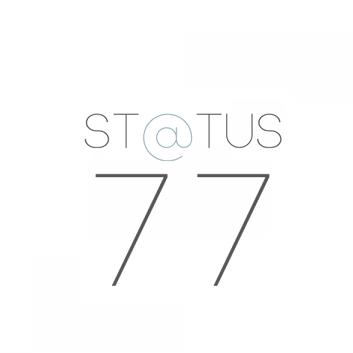 Status 77 Squared